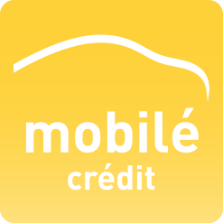 Calcul Financement Auto >> Simulation Credit Auto Moto Calcul Financement Devis En Ligne